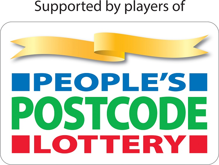 Peoples Postcodes Lottery